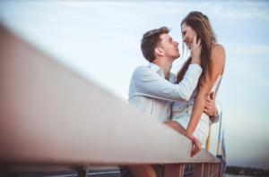 Comment pimenter la vie sexuelle de son couple ?