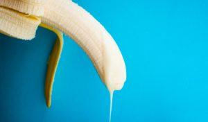 Comment améliorer la qualité et le goût du sperme ?