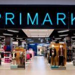 Bordeaux Primark ouvrira son enseigne le vendredi 12 avril