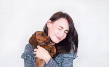 Offrir un animal domestique à son enfant : les questions à se poser