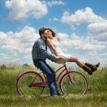 Comment passer des vacances réussies en couple ?