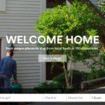 Comment créer une annonce airbnb ?