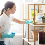 Faut-il faire appel à une femme de ménage ou mieux s'organiser ?