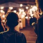 Décoration de mariage : les idées à ne pas manquer