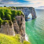Une escapade romantique en Suisse Normande pour vos vacances à deux