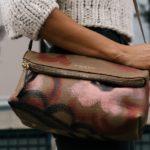 Conseils pour bien choisir son sac en cuir !