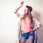 Style Bohème Chic : conseils et idées pour un look unique