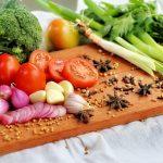Comment manger équilibré et sain au quotidien ?