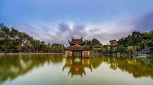 Que faut-il faire pour ne rien rater de votre voyage au Vietnam ?