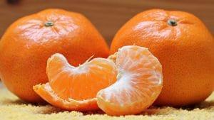 Les 3 types de cellulite, leurs symptômes et leurs traitements