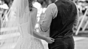 Robe de mariée : les 2 tendances incontournables pour 2020