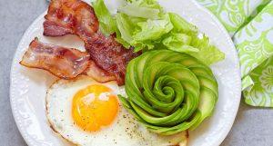 Le régime cétogène permet-il vraiment de maigrir?
