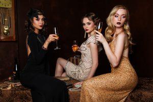 Black Friday 2019 : profitez des bons plans pour refaire votre garde-robe