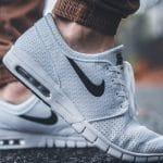 Les sneakers phares de l'hiver 2019