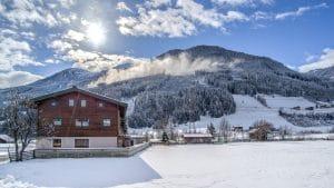 Economisez sur vos vacances de ski…
