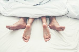 Comment augmenter sa libido naturellement dans un couple ?