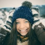 Quels gestes adopter face à l'hiver qui approche?