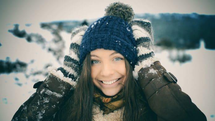 Quels gestes adopter face à l'hiver qui approche ?