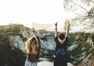 Comment faire des rencontres amicales proches de chez vous ?