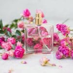 Comment trouver un parfum de marque à petit prix