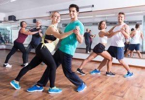 Comment apprendre à danser la salsa ?