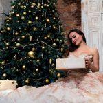 Quels cadeaux high-tech offrir à une femme pour Noël ?
