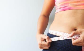 Comment perdre du poids rapidement après les fêtes ?