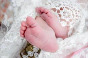 La Baby Box, un cadeau idéal à offrir lors d'une naissance