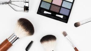 Pour un maquillage sans défaut