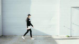 Mode streetwear : comment bien la porter ?