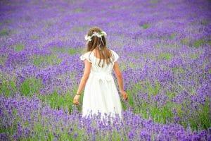 Que peut-on offrir à un enfant pour sa communion ?