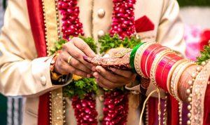 Et si vous organisiez votre mariage en Inde ? Tous les conseils de pro pour réussir