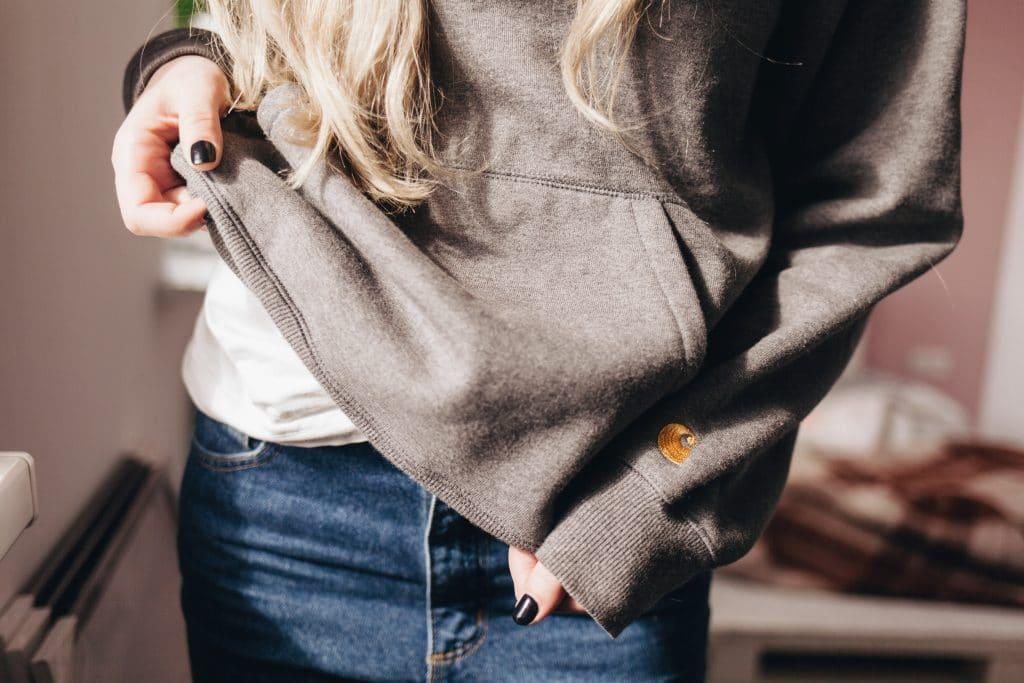 Comment s'habiller streetwear au quotidien ?