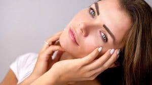 A quelle fréquence faut-il fait un soin du visage ?