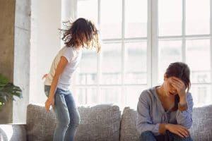 Help ! Mon enfant souffre de troubles du comportement, comment l'aider ?