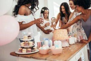 Les cadeaux de naissance DIY, la tendance à adopter à tout prix