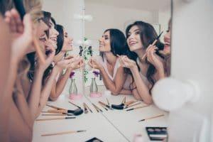 5 idées de cadeaux beauté et bien être offrir à votre amie beauty addict