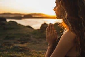 Comment s'éveiller à la spiritualité ?