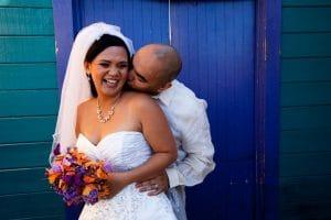 Comment bien choisir ses bijoux de mariage?