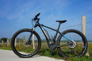 Acheter un vélo électrique : le bon investissement