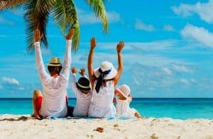 A quoi vont ressembler nos vacances estivales cette année ?