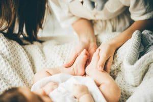 Reprise du travail après un congé maternité : comment s'organiser ?