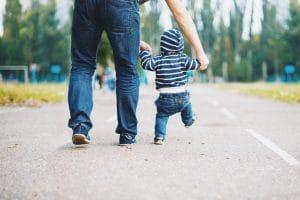 Comment bien choisir la crèche pour son enfant ?