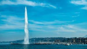 Comment passer un séjour insolite à Genève ?