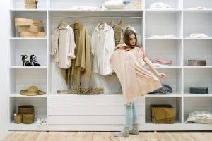 Mode minimaliste et tendance : les astuces