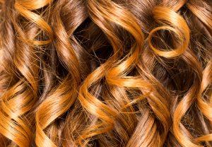 Pourquoi faire une permanente pour les cheveux ?