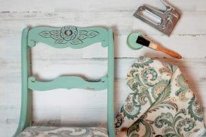 Fait-main et DIY : La tendance pour vivre de sa passion