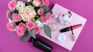Pourquoi remplacer vos cosmétiques par des produits naturels ?