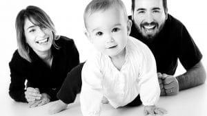 Les bonnes raisons de faire appel à une baby-sitter pour garder ses enfants