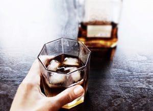 Le verre personnalisé : une idée de cadeau pour les amateurs de boisson